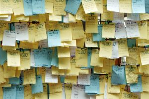59 Seconds Agile - Kanban and Taskboards in Agile Project